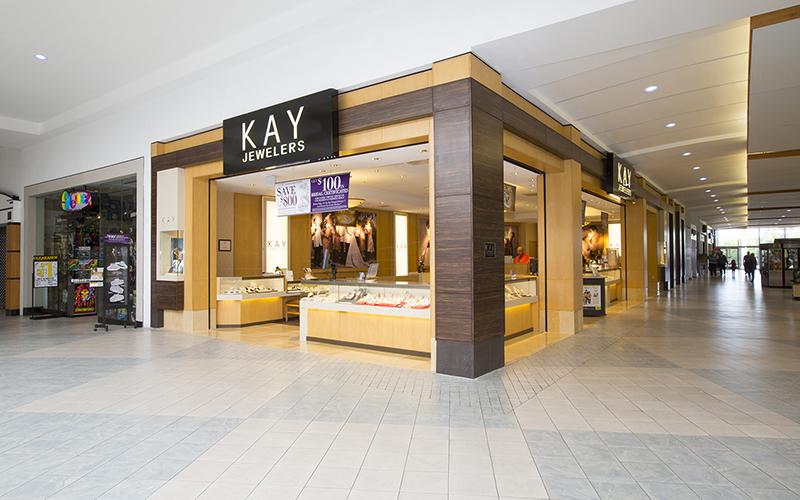 Dartmouth Mall Preit