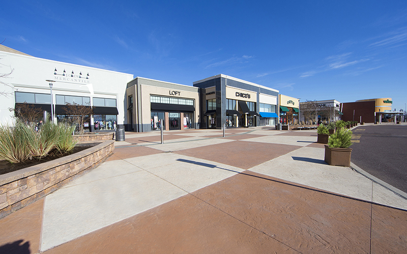Miraculous Plymouth Meeting Mall Preit Home Interior And Landscaping Oversignezvosmurscom