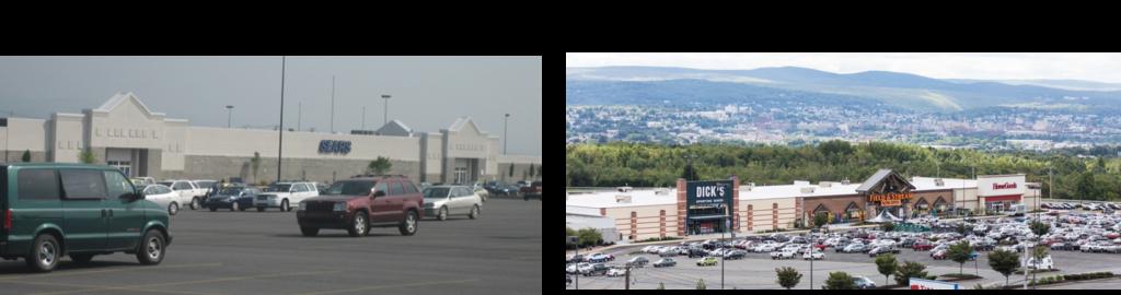 Viewmont Sears