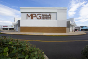 MPG_entrance_0624